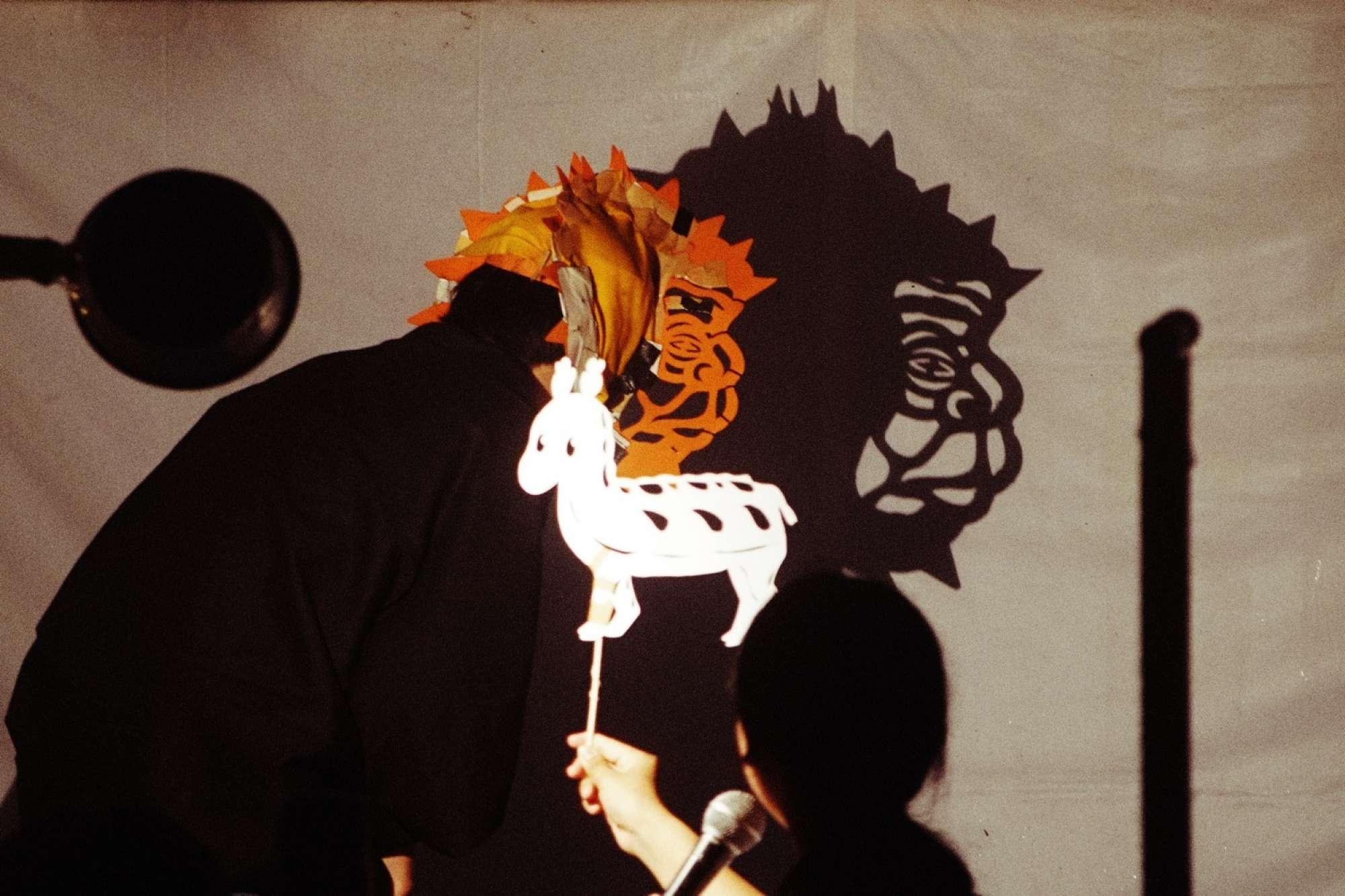 TOBIU ART FESTIVAL 飛生芸術祭 2020 [2020.9.7 mon - 13 sun]